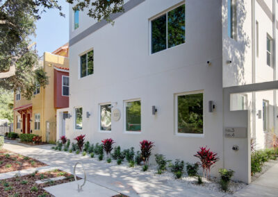 002_Exterior-Front-