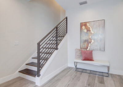 004_Staircase-