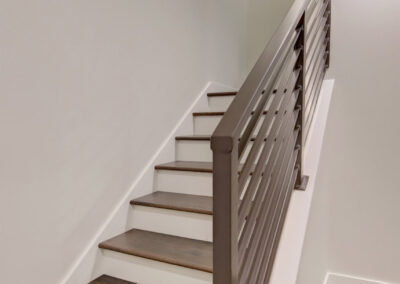 022_Staircase-